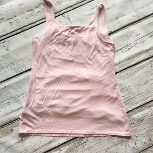 New York & Company Tops - New York and Company tank